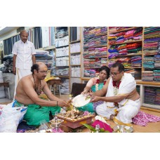 New Business / Office Opening Pooja