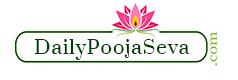 Daily Pooja Seva
